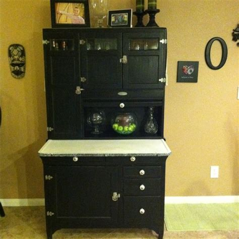 my hoosier cabinet it originally belonged to my great 1000 images about hoosier sellers napanee cabinets on