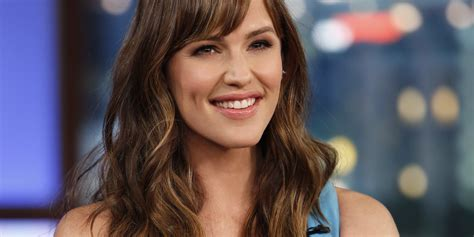 who the hot chick on capital one venture card commercial jennifer garner fights for preschool at the capitol huffpost