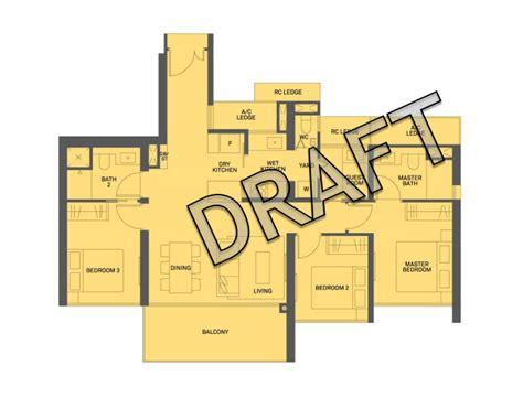 canopy floor plan canopy ec floor plan ec home plans ideas picture