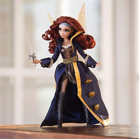 design doll wiki zarina disney fairies designer collection doll i jpeg