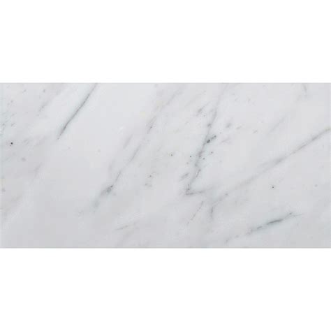 statuary honed marble tiles 12x24 marble system inc