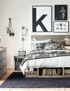 Music Inspired Bedroom Ideas 55 Modern And Stylish Teen Boys Room Designs Digsdigs