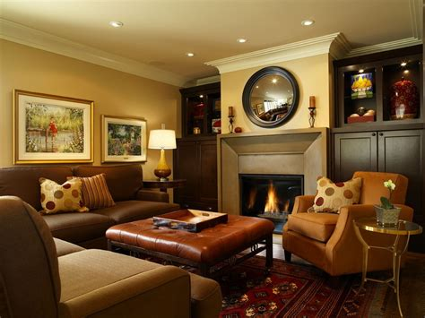 ideas for a family room small living room furniture arrangement ideas also best