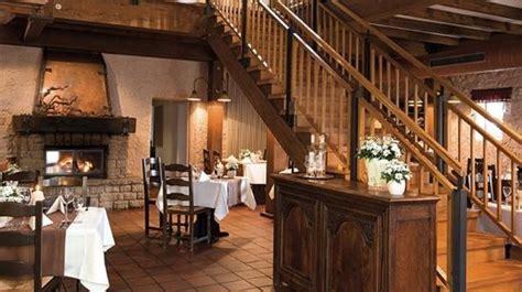 Restaurant Die Scheune by Nennig Fotos Besondere Nennig Saarland Bilder Tripadvisor