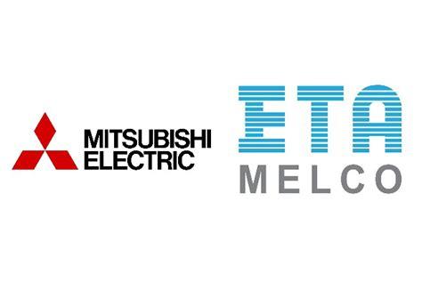 mitsubishi electric elevator logo mitsubishi electric eta melco thozhil nedam