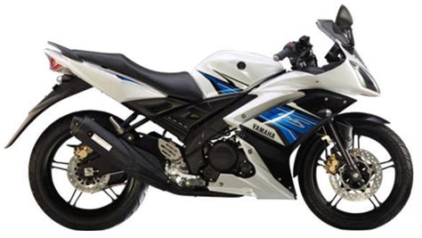 Tangki R15 Model R6 1 yamaha launches the yzf r15 s in india at rs 1 14 lakh overdrive