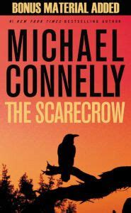 bone the burning series 1000 images about michael connely harry bosch series on