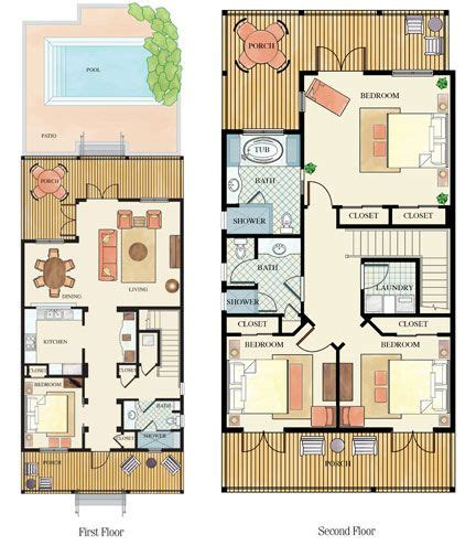 sabrina the teenage witch house floor plan astounding sabrina the teenage witch house plan pictures best inspiration home design eumolp us