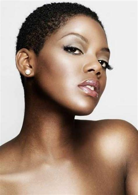 black women short texturized hairstyles black women short cuts for 2013 short hairstyles 2017