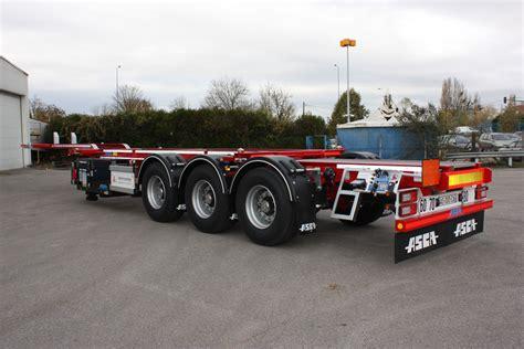 camion porte conteneur camions porte conteneurs tous les fournisseurs semi