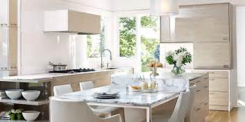 Bright Kitchen Ideas Document