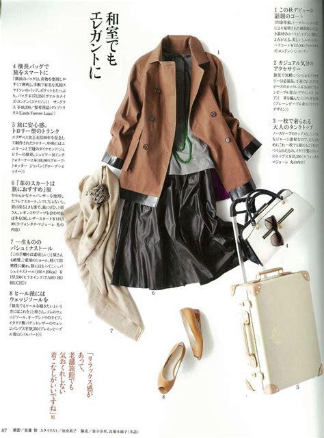 fashion magazine layout pinterest fashion layout magazine design pinterest
