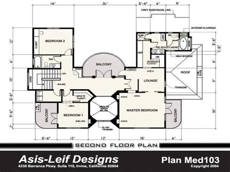 U Shaped Floor Plans by 118 Pool Floor Plans Central Courtyard House Plans Pool
