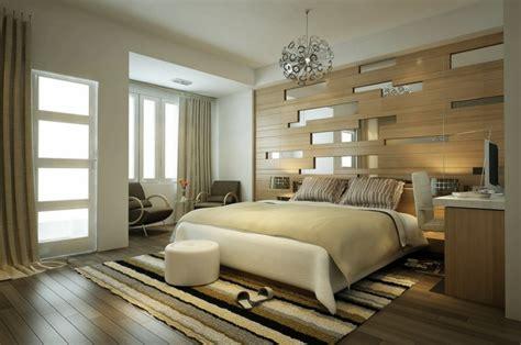Schlafzimmerwand Leuchter by Gro 223 Artige Schlafzimmereinrichtung Vereinigt Komfort Und