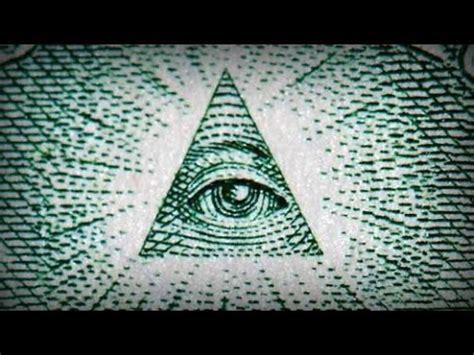 illuminati setta la setta segreta degli illuminati e la distruzione di
