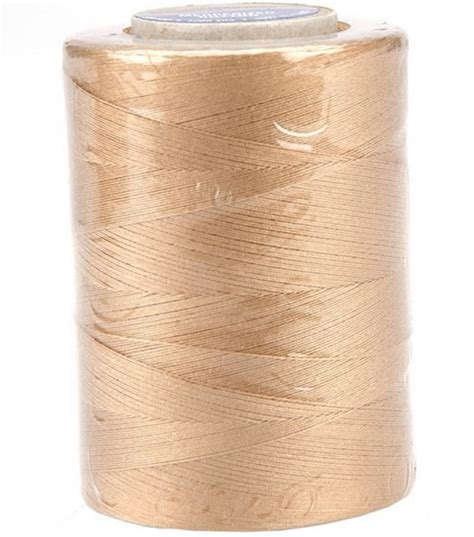 Coats Quilting Thread by Coats Clark Machine Quilt Cotton Thread Jo