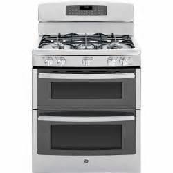 Oven Stove range oven ge range oven