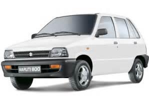 Maruti Suzuki 800 Second Price New Maruti Alto 800 2016 Car Release Date