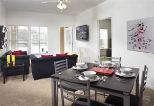 Apartment Guide Gainesville The Enclave Apartments Gainesville Fl 32608