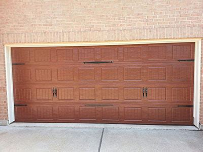garage door repair oceanside ca garage door repair oceanside general in oceanside ny garage door repair oceanside ca 619 210