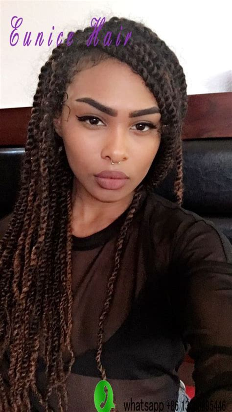 senegalese with bangs 83 best senegalese twist braids images on pinterest