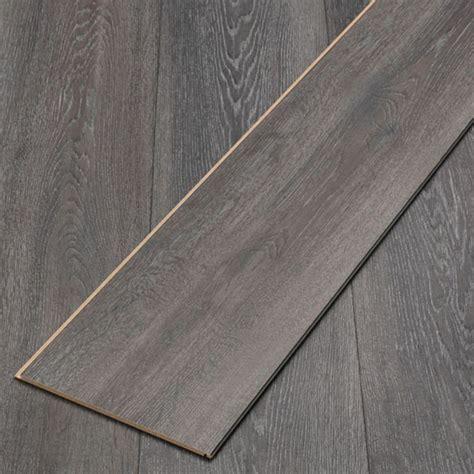 28 best ikea golv flooring review golv laminated flooring ikea ikea flooring laminate