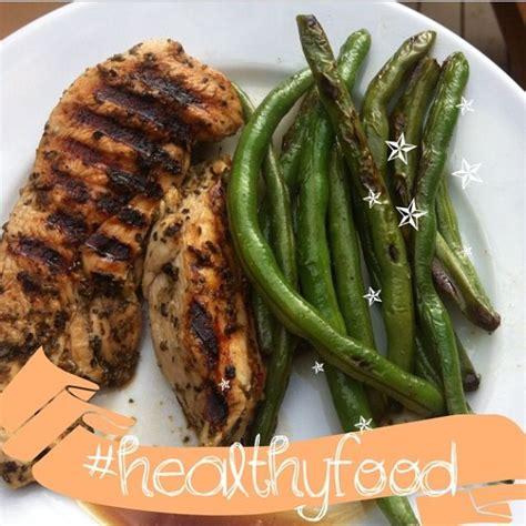 cocina sana y saludable comida saludable comida jc comida