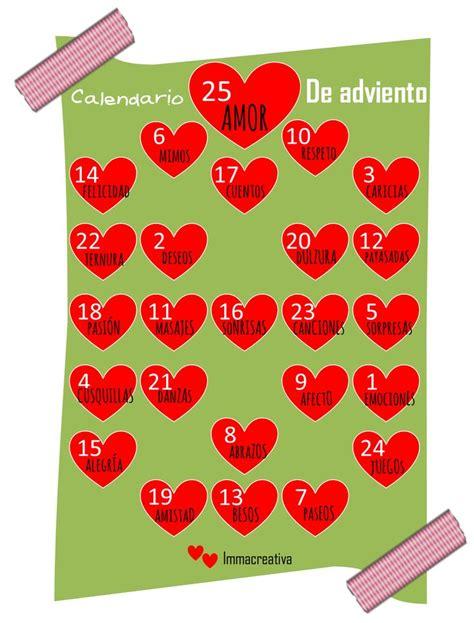 calendario de adviento 222 best calendarios de adviento images on advent calendar advent calendars and