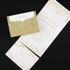 most expensive writing paper rhinestone buckle silk invitation why must i such