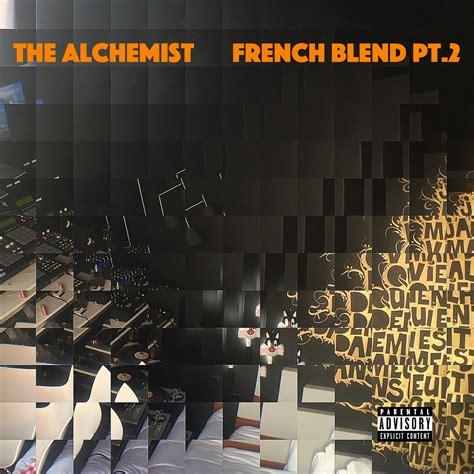 trevor jackson album zip download the alchemist french blends pt 2 320kbps