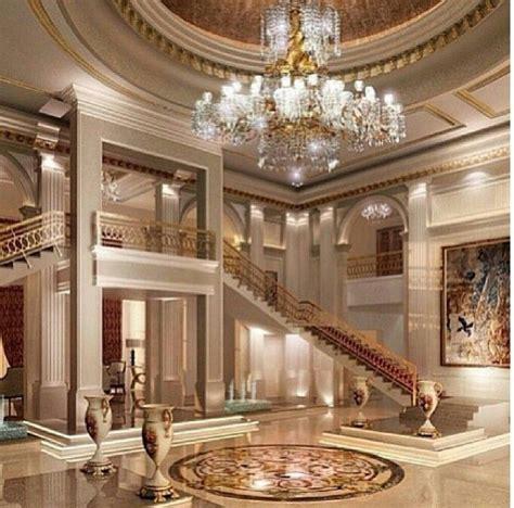 ideas    marble floor design architecture