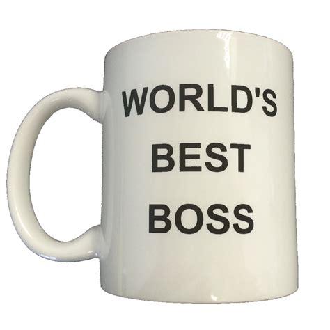52 best coffee cups the world 039 s best ever design world s best boss coffee mug michael scott the office