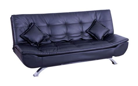 3 seater leather couches south africa dealzone 37 discount deal in south africa 3 seater