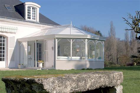 aluminium veranda v 233 randas aluminium