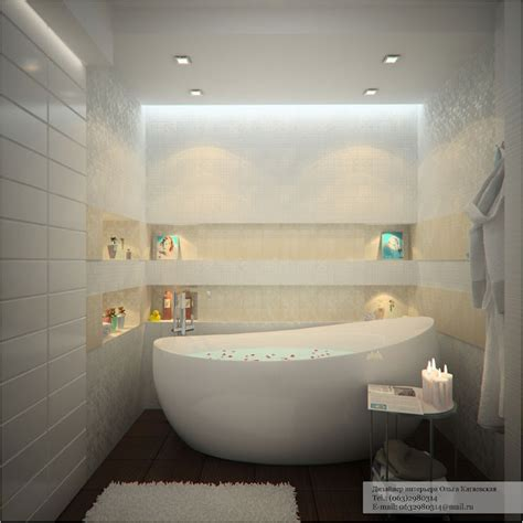 white modern bathroom a cluster of creative home design