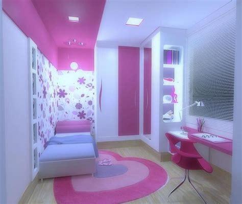 classy pink bedrooms 17 best ideas about classy teen bedroom on pinterest