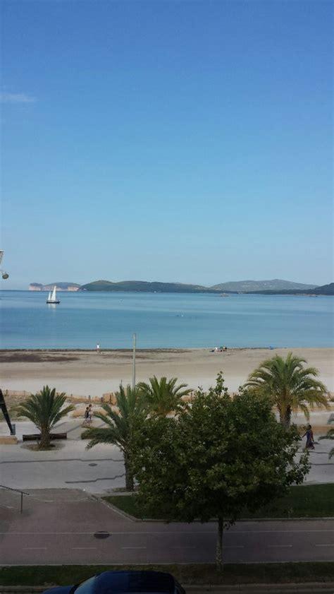 il gabbiano alghero hotel il gabbiano updated 2017 reviews price