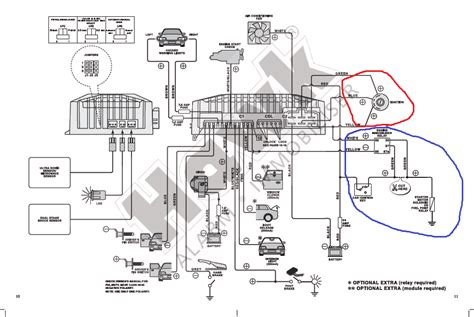 wiring diagram astra h stereo alexiustoday