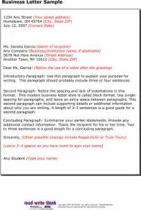 Free friendly letter sample 2 pdf 2 page s