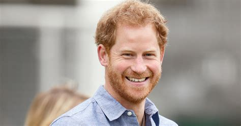 Prince Harry | prince harry talks grief seeking therapy after mother