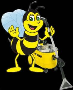 Settees Uk Bee Clean Stockport Reviews Carpet Cleaning In Cheadle