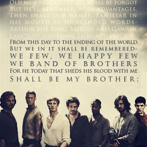 Shakespeare Quotes About Brothers shakespeare quotes on brothers quotesgram