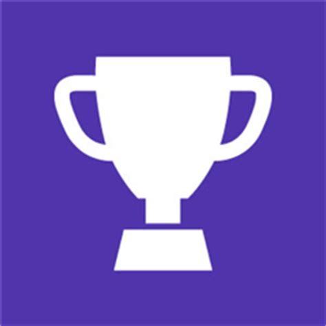 Bing Sports | my trending hub