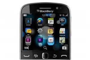 Blackberry Clasic Hitam blackberry classic putih akan dirilis bersama versi hitam