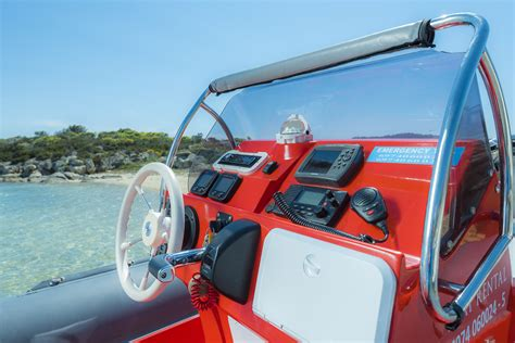 dream swim boat rental dream swim skipper 8 50 inside dream swim boat rental