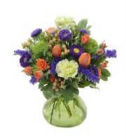 Flower Garden Hartland Hartland Ftd Florist Hartland Mi 48353 Hartland Flowers Inc