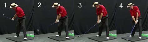 joe dante golf swing downswing perfect golf swing html autos weblog