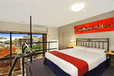 darling harbour appartments executive apartment metro hotel