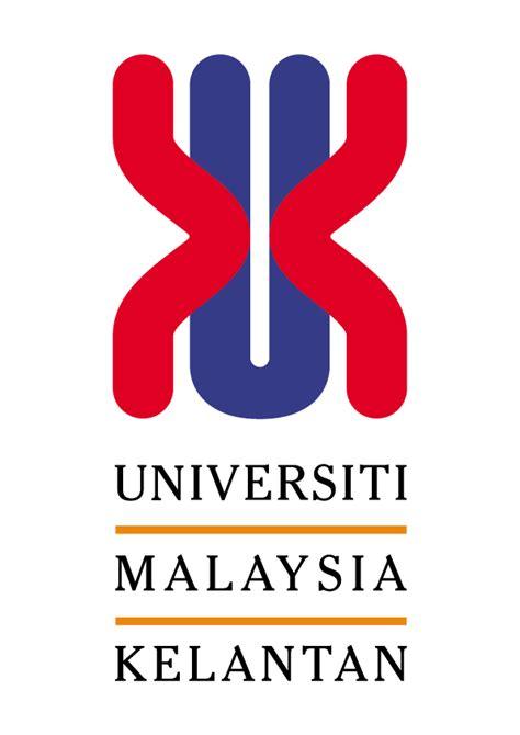 Universiti Sains Malaysia Mba Part Time by Logo Dan Falsafah Universiti Malaysia Kelantan