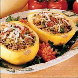 spaghetti squash boats tasty 25 best ideas about squash boats on pinterest stuffed